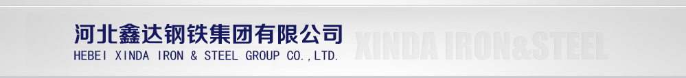 Nantong Maoyi Machine Tool Co., Ltd.